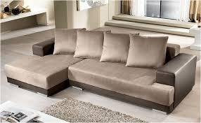 mondo sofa corner sofa beds mondo convenienza l shape corner sofas