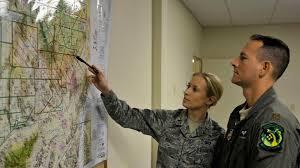 u s air force home