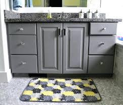Lime Green Kitchen Rug Green Kitchen Rugs Medium Size Of Carpet Orange Kitchen Mat Green