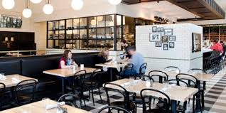7 thanksgiving meals to go from atlanta restaurants zagat