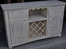 funiture marvelous serving buffets furniture buffet living room full size of funiture marvelous serving buffets furniture buffet living room furniture wooden sideboards and