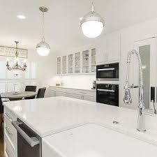 Eat In Kitchen Design Long Eat In Kitchen Design Ideas