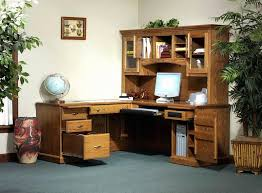L Shaped Computer Desks With Hutch 20 Fresh L Shaped Computer Desk With Hutch Best Home Template