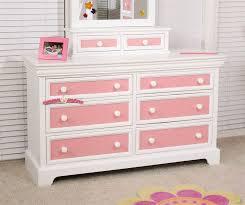 bedroom pink bedrooms amazon dresser carpet cozy pink bed
