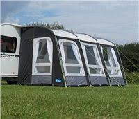 Caravan Awning Sizes Chart Caravan Awnings Camper Awnings Inflatable Caravan Awnings Buy