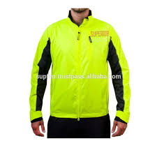 cycling windbreaker jacket cycling windbreaker jacket rain coat outdoor sports cycling and