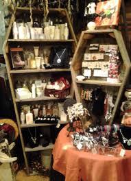 coffin bookshelf asylum coffin company coffins and haunt accessories