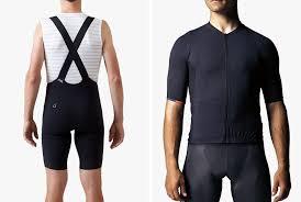 winter cycling jacket sale velocio cycling kit sale u2022 gear patrol