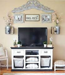 matching tv stand and computer desk tv stand computer desk stylish design tall stand for bedroom ideas