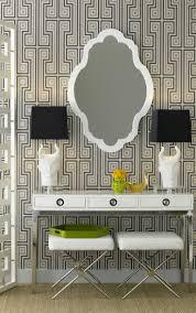 164 best wallpaper decor images on pinterest wallpaper decor