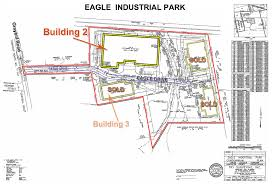 eagle industrial park leola pa us commercial realty