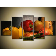 toile deco cuisine cuisine tableau pour decoration cuisine tableau pour decoration in