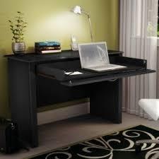 Work Table Desk Computer Work Table Foter