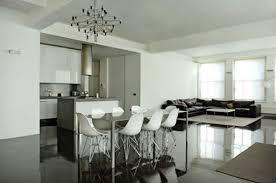 living room contemporary apartment living room decormodern