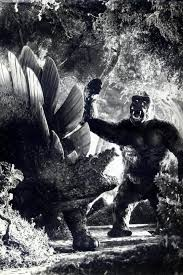 25 king kong ideas king kong 2 monster movie