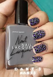 american nails design images nail art designs