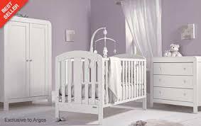 mamas u0026 papas vico nursery furniture set
