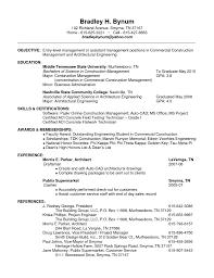 Cashier Job Resume by Grocery Store Cashier Job Description For Resume Free Resume