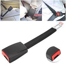 clip ceinture siege auto ceintures de sécurité habitacle auto pièces détachées véhicules