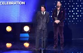 the hip win another canadian screen award the kingston whig standard
