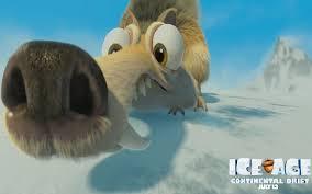 free screensaver ice age continental drift image ivory blare 2017