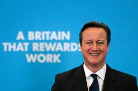 election 2015 live tebbit camerons snp scare tactics mail online peter hitchens blog