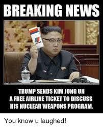 Idiot Memes - 25 best memes about idiot memes idiot memes