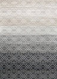 Area Rugs Modern Contemporary Area Rugs Clearance Gray Modern Abstract