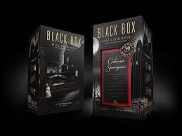 black box wines brigade