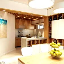 apartments licious best affordable living room divider wall wood
