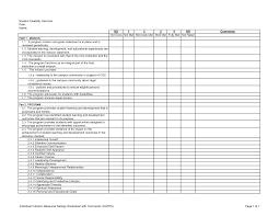 self esteem worksheets ideas about free printable self esteem