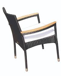Plastic Stackable Lawn Chairs Trend Plastic Stacking Patio Chairs 29 For Your Ebay Patio Sets
