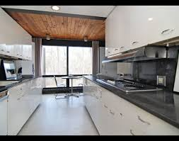 kitchen likable design your own modular kitchen satisfactory