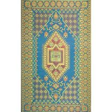 Gaiam Outdoor Rug 29 Best Bob U0027s Moroccan B Day Images On Pinterest Moroccan
