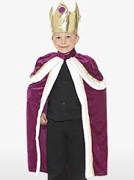 British Halloween Costumes British Fancy Dress Costumes Party Delights