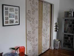 Ikea Curtains Panels Alluring Sliding Panel Curtains And Best 25 Ikea Panel Curtains