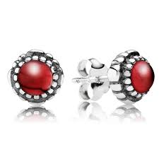 earrings malaysia pandora jewelry outlet malaysia pandora cherry blossom with pink