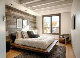 ideas for decorating a bedroom sportfuel club wp content uploads 2018 01 master b