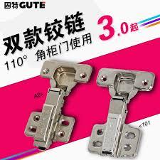 kitchen cabinet door hinge covers buy gute hardware stainless steel kitchen cabinet door hinge