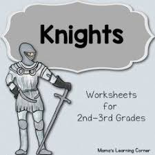 10 knight study images unit studies medieval