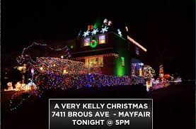 how to put christmas lights on your car bob kelly on twitter a very kelly christmas live in mayfair