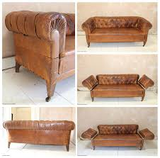 Chesterfield Sofas Uk by About Chesterfield Sofa Interior Home Design The Enduring Appeal