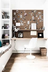bien organiser bureau comment bien organiser bureau à la maison espaces bureau