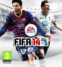 fifa 14 full version game for pc free download download game fifa 14 full version 6 3 gb 100 work