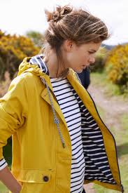 joules at country house outdoor college style pinterest