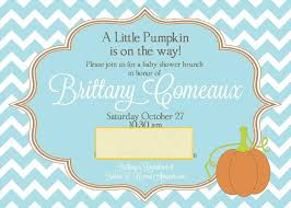 free printable baby shower decorations choice image baby shower