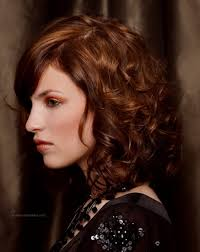 medium permed hair pictures bob hairstyles perm haircuts perms