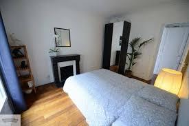 chambre d h e barcelone logements en voyage les alternatives économiques à l hôtel