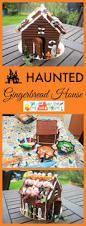 296 best halloween food images on pinterest halloween foods
