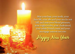 greetings for new year new year greetings message new year